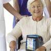 ITI SVED Patient Brochure