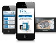 ITI Branding